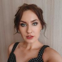 Ольга Наводченко
